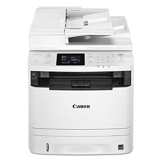 Canon - 0291C018