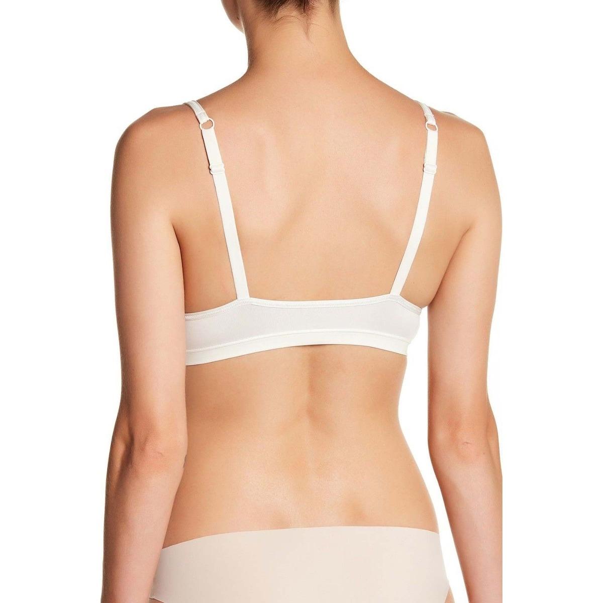 Shapewear Heidi Klum Nighties Size Small Pristine $60 Big Clearance Sale