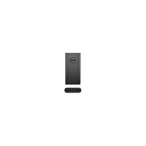 Dell Power Companion PW7015L Power Companion