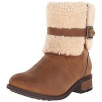 UGG Women's Blayre Ii Winter Boot