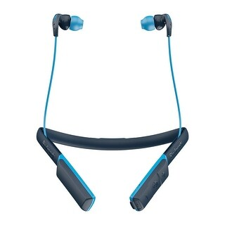 Skullcandy - Method In-Ear Wireless Headphones