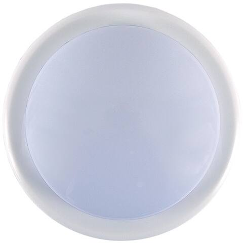 Ge 55219 Mini Touch Light