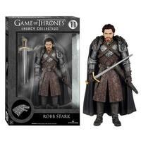 "Game of Thrones Funko Legacy 6"" Action Figure: Robb Stark - multi"