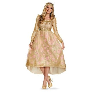 Womens Aurora Coronation Gown Deluxe Costume|https://ak1.ostkcdn.com/images/products/is/images/direct/81616dbb17aa95a6dc7ea4ddd2f98885a2066ada/Womens-Aurora-Coronation-Gown-Deluxe-Costume.jpg?impolicy=medium