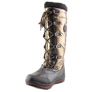 Cougar Canuck 2 Men Round Toe Synthetic Winter Boot