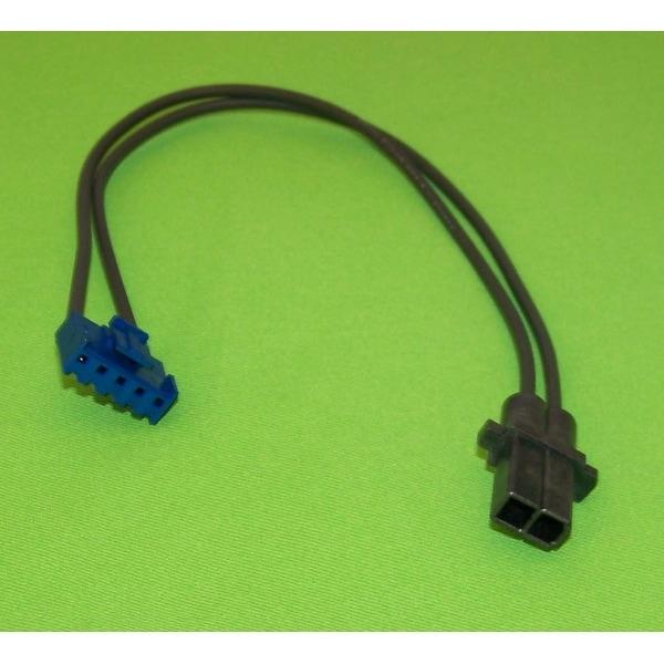 Epson Ballast Cord Cable For MovieMate 60, 62, 85HD, PowerLite Presenter