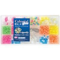 Celestial Glow - Bead Box Kit 6Oz