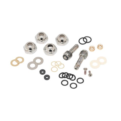 T and S Brass B-20K Parts Kit for B-1100 Series (Workboard Faucets)