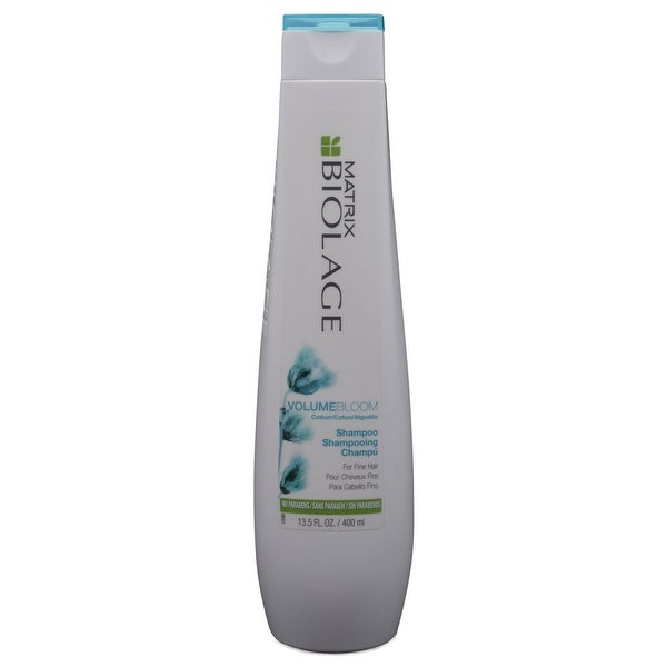 Matrix Biolage VolumeBloom Shampoo 13.5 fl Oz