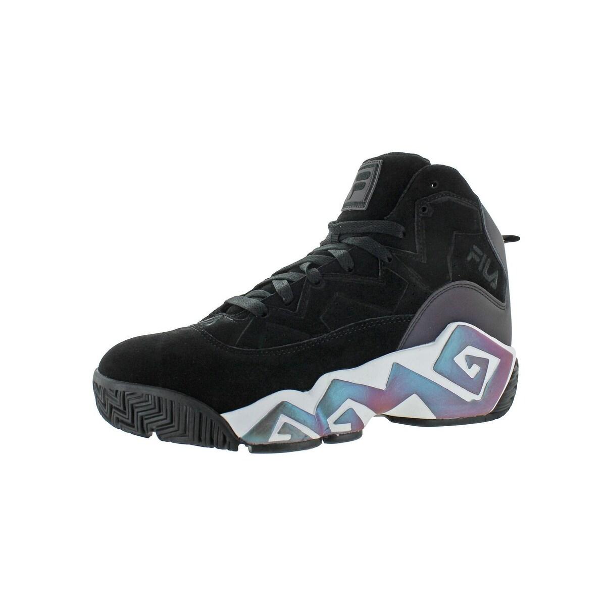At OverstockOur Buy Shoes Men's Online Fila Best Athletic JK1cTF3l