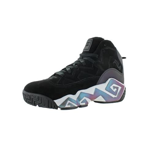 cf75ad9fe Buy Fila Men's Athletic Shoes Online at Overstock | Our Best Men's ...