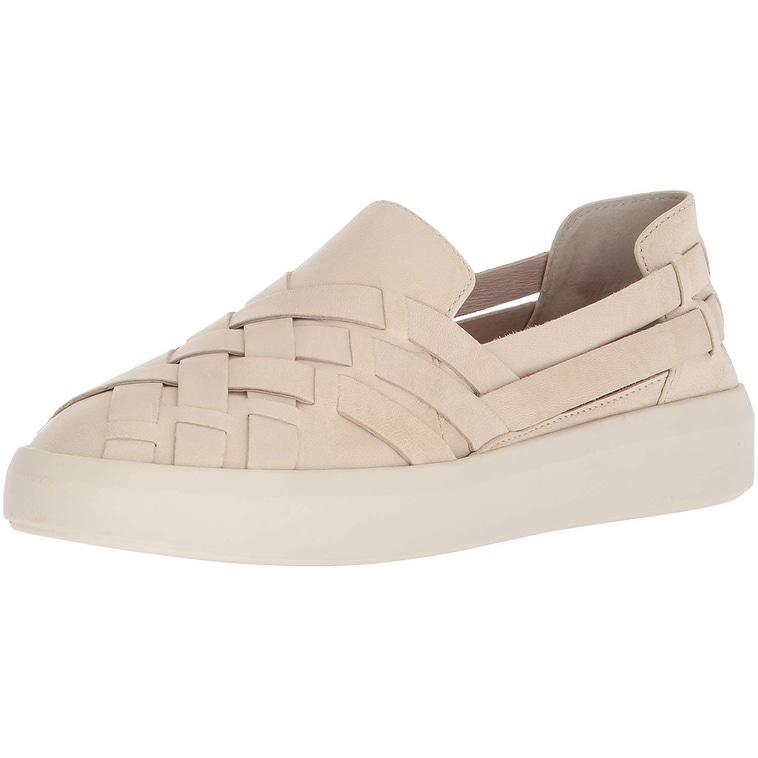 Brea Huarache Slip on Sneaker