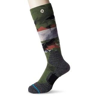 Stance Brando Snow Socks
