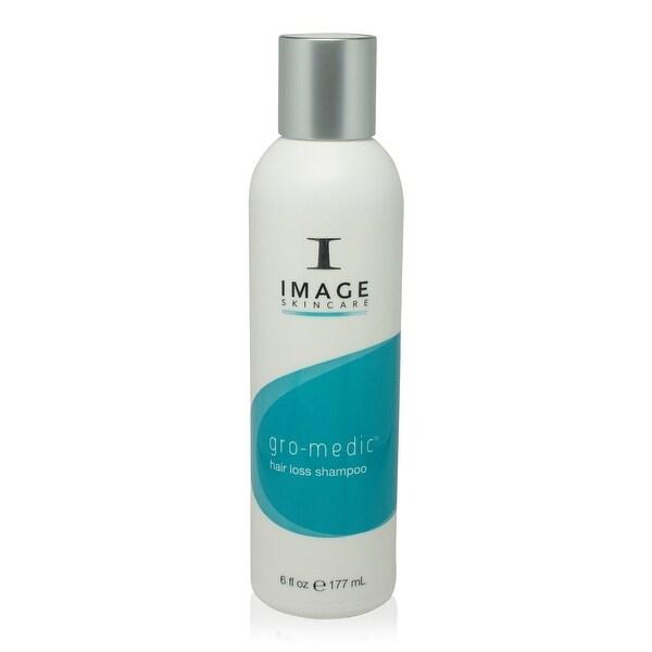 IMAGE Skincare Gro-Medic Hair Loss Shampoo 4 Oz