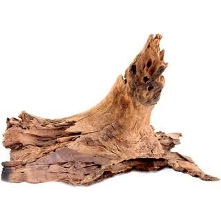 """Driftwood Piece 11-13""""-"""