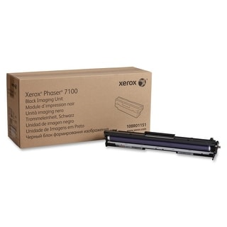 Xerox 108R01151 Xerox Imaging Drum Unit - 1 Pack