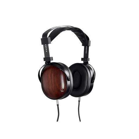 Monoprice (Open Box) Monolith M565C Over Ear Closed Back Planar Magnetic Headphones