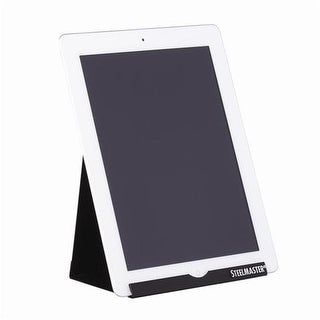 Soho Collection Tablet Stand Black