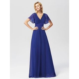 0c6d8369bfba Women's Clothing | Shop our Best Clothing & Shoes Deals Online at Overstock