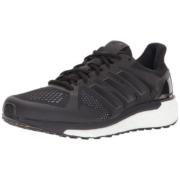e243580fab109 Shop adidas Performance Women s Supernova St w Running Shoe - Free ...