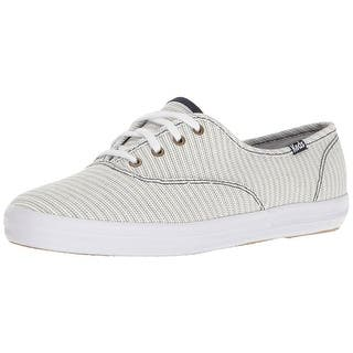 Where To Buy Keds Shoes Online