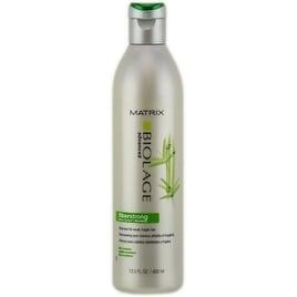 Matrix Biolage Fiberstrong Shampoo, 13.5 oz