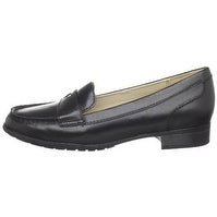 Naturalizer Women's June Penny Loafers