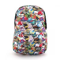 010287a97c1 Shop Loungefly x Disney Bambi And Friends Mini Backpack - Free ...