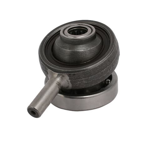 Power Tool Fittings Sewing Bearing w Needle for Bosch GBH2-26DRE Hammer Drill