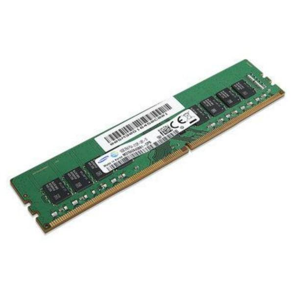 Lenovo DDR4 - 16 GB - DIMM 288-Pin 4X70M41717 Ram Memory