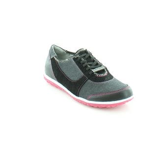 Hush Puppies Basel Audra Women's Fashion Sneakers Black|https://ak1.ostkcdn.com/images/products/is/images/direct/818f618adb11b843c9388fd347b55e2d573a5d9d/Hush-Puppies-Basel-Audra-Women%27s-Fashion-Sneakers-Black.jpg?impolicy=medium