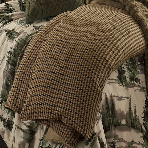 Clifton Duvet Cover, Full