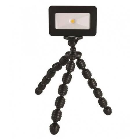 Keystone P1000F2 Area LED Work Lights, 1000 Lumens