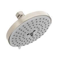 Hansgrohe 27495 Raindance S Multi Function 2.5 GPM Shower Head