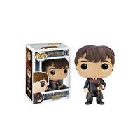 Funko POP Harry Potter - Neville Longbottom Vinyl Figure - Multi
