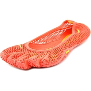 Vibram Fivefingers VI-B Round Toe Canvas Water Shoe