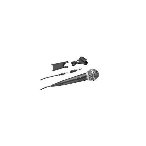 Audio Technica -Pro Sound - Atr-1200