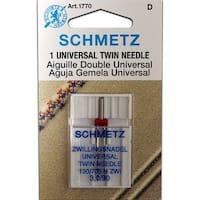 Schmetz Twin Needle - Size 3.0/90