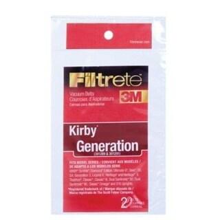 Filtrete 68018 Kirby Generation Vacuum Belt