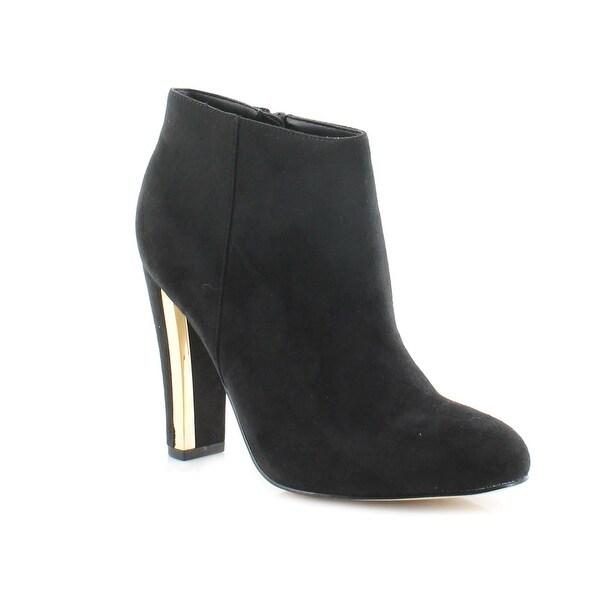 Call It Spring Lovelarwen Women's Boots Black