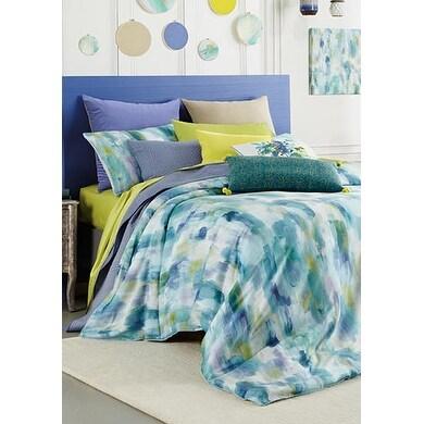 bluebellgray Cameron Comforter Set