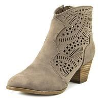 Carlos by Carlos Santana Hayden Women Doe32 Boots