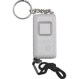 GE Personal Security Alarm https://ak1.ostkcdn.com/images/products/is/images/direct/81a9886da80034cf9d8fed514ee590f331f7db11/GE-Personal-Security-Alarm.jpg?impolicy=medium
