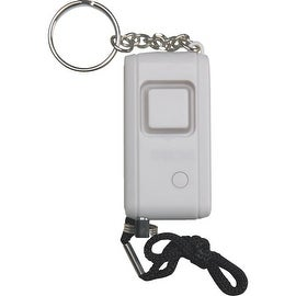 GE Personal Security Alarm