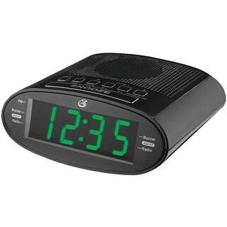 Dpi/Gpx-Personal & Portable - C303b