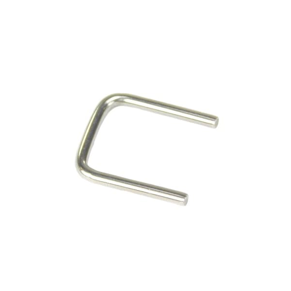 Briggs & Stratton OEM 190578GS replacement pin