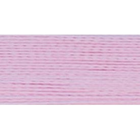 Pale Orchid - Rayon Super Strength Thread Solid Colors 1;100Yd