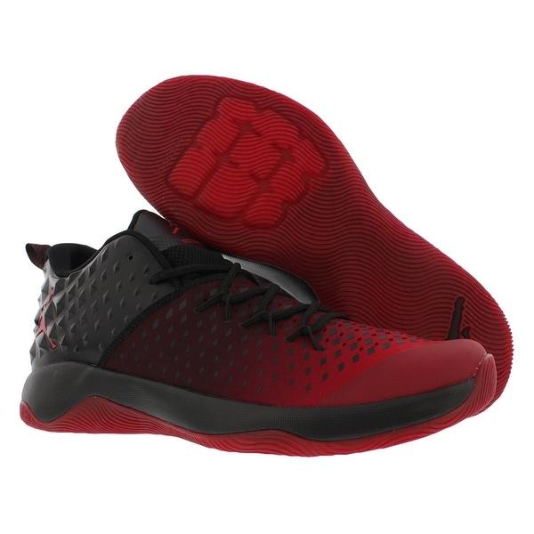 Jordan Extra Fly Training Men's Shoes - 13 d(m) us