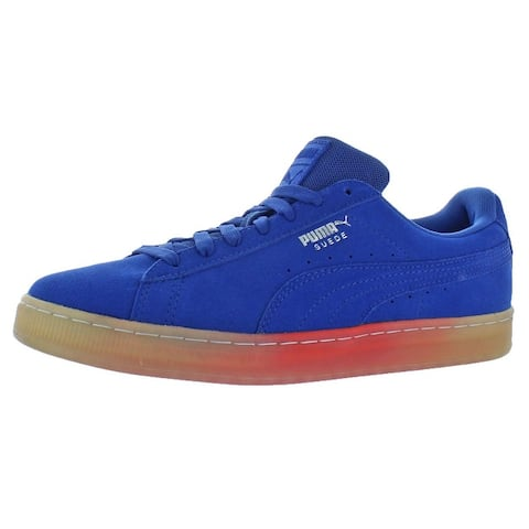 info for afd81 db76a Blue Puma Men's Shoes | Find Great Shoes Deals Shopping at ...