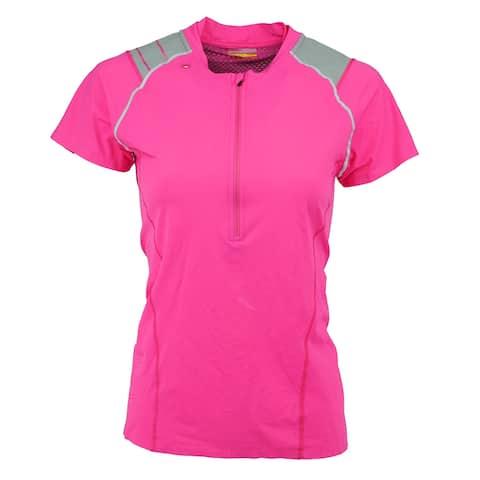 La Sportiva Women's Sierra T-Shirt - M